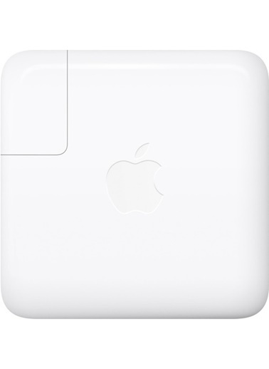 Apple Apple Apple 61W Usb-C Güç Adaptörü Renkli